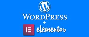 corso-wordpress-elementor